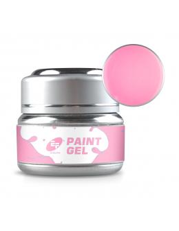 Farbka żelowa nr 53 EFexclusive Paint Gel 5g