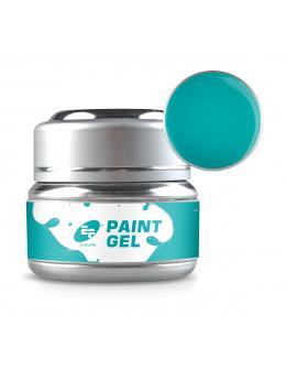Farbka żelowa nr 54 EFexclusive Paint Gel 5g