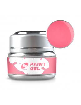 Farbka żelowa nr 55 EFexclusive Paint Gel 5g