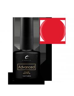 Żel Elegance Advanced Polish Soak Off Gel 7ml - Power of Love - 273