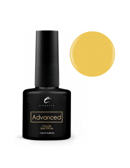 Elegance Advanced Soak Off Gel 7,3- I'm Sad Without You - 215