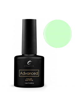 Elegance Advanced Soak Off Gel 7,3- All Heart - 228