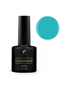 Elegance Advanced Soak Off Gel 7,3- Sea Green - 245