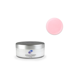 Puder EF Exclusive Cover Birthday Cake 30g