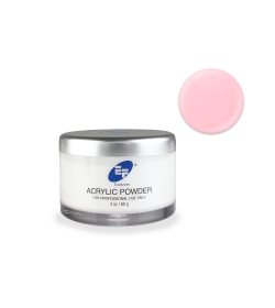 Puder EF Exclusive Cover Birthday Cake 60g
