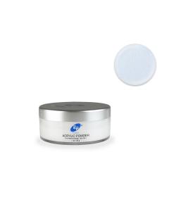 EF Exclusive Acrylic Powder 1oz. - Clear