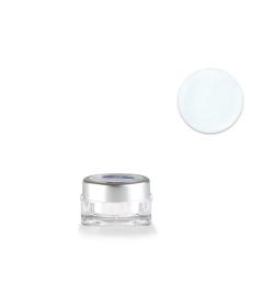 EF Exclusive Acrylic Powder 5g - White