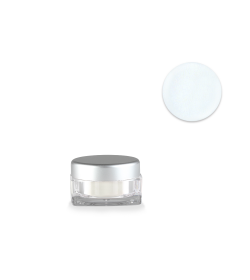 EF Exclusive Acrylic Powder 10g - White