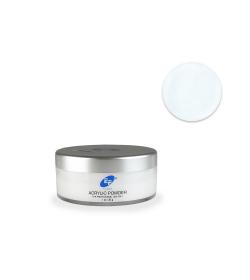 EF Exclusive Acrylic Powder 1oz. - White
