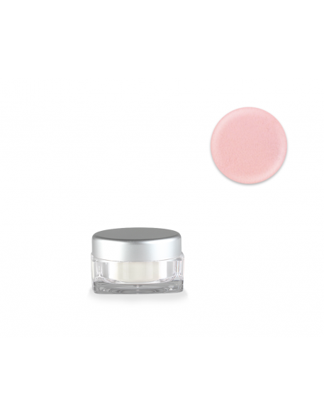 EF Exclusive Acrylic Powder 10g - Cover Pink