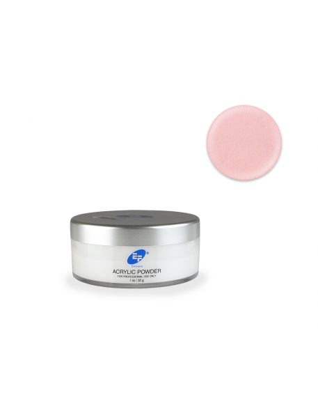 EF Exclusive Acrylic Powder 30g - Cover Pink