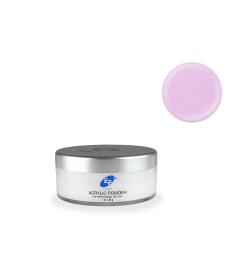EF Exclusive Acrylic Powder 1oz. - Dark Pink