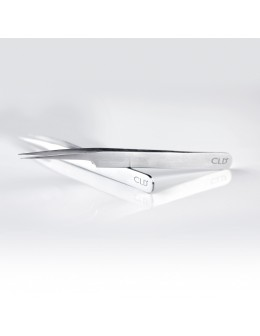 CLD Professional Tweezers Curved – Type B