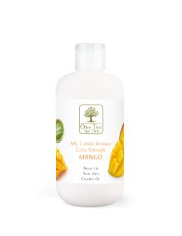 Usuwacz skórek Olive Tree Spa Clinic AAC Cuticle Remover Mango 118ml