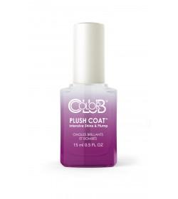 Utwardzacz Color Club Plush Coat 15ml