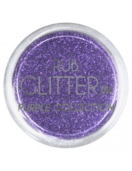 Rub Glitter In Bolly Collection - 1