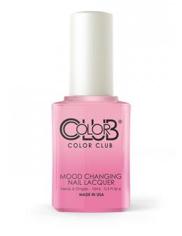 Lakier Color Club kolekcja MOOD Ombre 15ml - Enlightened