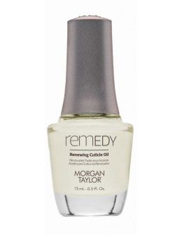 Remedy Renewing Cuticle Oil 15 ml