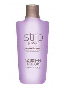 Zmywacz Morgan Taylor Strip Ease Lacquer Remover 120ml