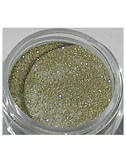 Nail Care, Manicure & Pedicure Health & Beauty After Party Ezflow Boogie Nights Glitter Acrylic Collection 28g