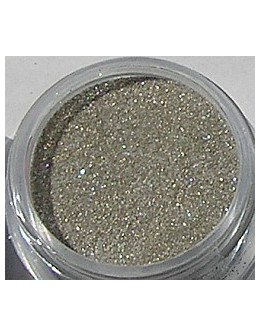 Ezflow Boogie Nights Glitter Acrylic Collection 28g Health & Beauty Silver Screen Nail Care, Manicure & Pedicure