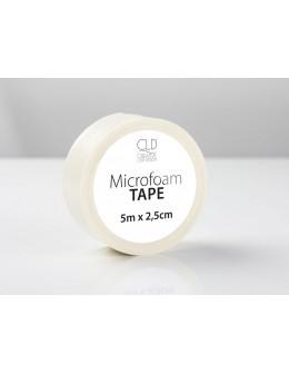 Taśma CLD Microfoam Tape 5m x 2,5cm