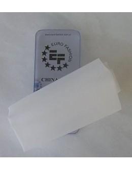 Jedwab EF materiał (23 x 23cm)
