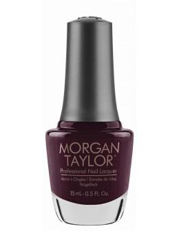 Morgan Taylor 15ml - Matadora Collection - Danced and Sang-ria