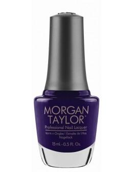 Morgan Taylor 15ml - Matadora Collection - Ole My Way