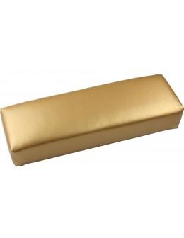 Armpillow - gold