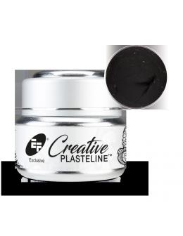 EFexclusive Creative Plasteline 5g - Black