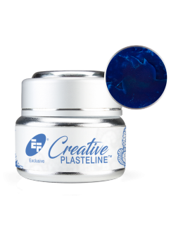 EFexclusive Creative Plasteline 5g - Blue