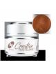 EFexclusive Creative Plasteline 5g - Brown