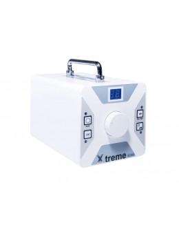 Electric file Xtreme K50