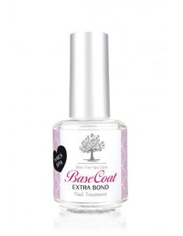 Baza Olive Tree Spa Clinic Base Coat Extra Bond 15ml