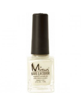 Lakier Achillia Pearl MISA 15 ml. 1/2 oz.
