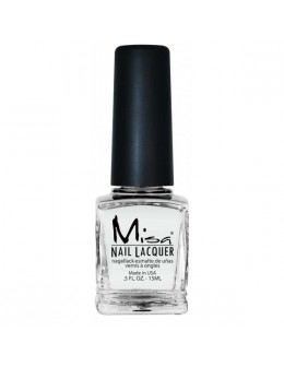 Lacquer Russian Sage MISA 15ml. 1/2 oz.