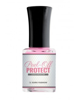 EF Cuticle Protector Peel-Off 11ml