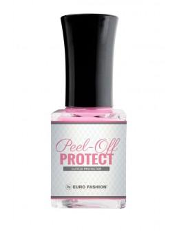 EF Cuticle Protector Peel-Off 11ml