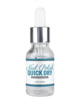 Wysuszacz EF Quick Dry 15ml