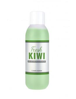 Zmywacz Euro Fashion Fresh Kiwi 500ml