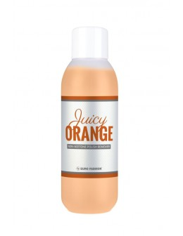 Euro Fashion Juicy Orange 500ml