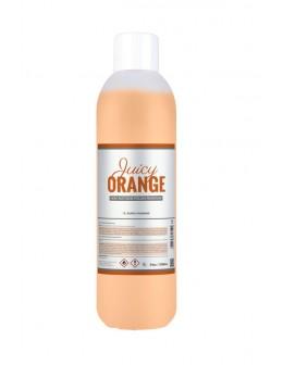 Euro Fashion Juicy Orange 1L