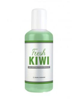 Zmywacz Euro Fashion Fresh Kiwi 100ml
