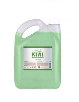 Euro Fashion Fresh Kiwi 4L