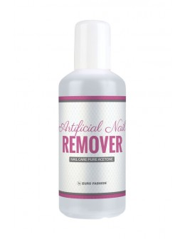 Artificial Nail Remover 100ml