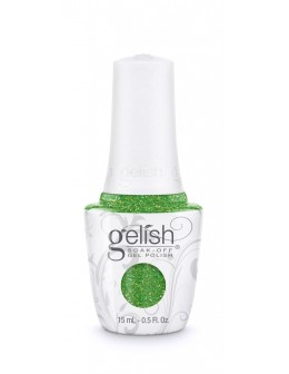 Gelish Little Miss Nutcracker Collection 15ml - You Crack Me Up