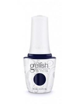 Gelish Little Miss Nutcracker Collection 15ml - Baby It's Bold Outside