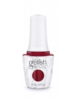 Gelish Little Miss Nutcracker Collection 15ml - Don't Toy With My Heart