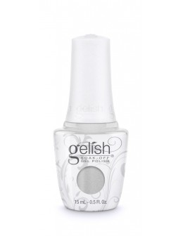 Gelish Little Miss Nutcracker Collection 15ml - Dreaming Of Gleaming